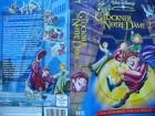 Der Glöckner von Notre Dame 2  ...   Walt Disney !!!