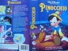 Pinocchio  ...   Walt Disney !!!