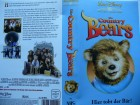 Die Country Bears   ...   Walt Disney !!!