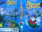 Bernard & Bianca   ...   Walt Disney !!!