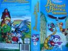 Bernard & Bianca im Känguruhland  ...   Walt Disney !!!