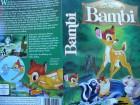 Bambi  ...   Walt Disney !!!