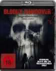 Bloody Hangover BR  NEU - OVP