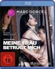 Meine Frau betrügt mich BR - Marc Dorcel - NEU