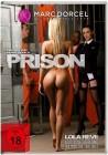 Prison - Marc Dorcel - NEU