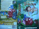 Tarzan  ...   Walt Disney !!!