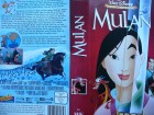 Mulan  ...   Walt Disney !!!