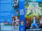 Grosse Pause - Die geheime Mission  ...   Walt Disney !!!
