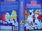 101 Dalmatiner   ...   Walt Disney !!!