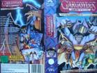 Gargoyles - Der Film ... Auf den Schwingen der Gerechtigkeit