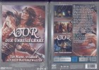 Ator der Unbesiegbare DVD Neu