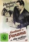 Abenteuer in Panama DVD OVP