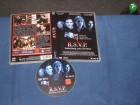 R.S.V.P. - Einladung zum Sterben DVD