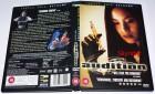 Audition DVD - kein deutscher Ton - Tartan Asia Extreme -