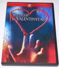 Blutiger Valentinstag DVD
