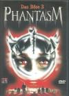 Das Böse 3 - Phantasm 3 (UNCUT!)