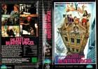 DIE ZEIT DER BUNTEN VÖGEL - STARLIGHT gr.HB RAR - VHS