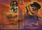 EIN DAMPFHAMMER UNTER 1000 NIETEN - UfA gr.HB RAR - VHS