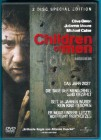 Children of Men - 2 Disc Special Edition DVD s. g. Zustand