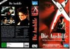 DIE AUSHILFE ,Sie hat eine Mörderische Ehrgeiz.... - VHS