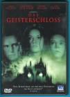 Das Geisterschloss DVD Liam Neeson, C. Zeta-Jones s. g. Zust