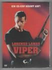 Viper - Ein Ex-Cop r�umt auf! - Schuber - neu - UNRATED!!