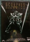 SCORPIONS GIGANTUS DVD Roger Corman Uncut (C)
