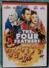 The Four Feathers aka Die vier Federn DVD Filmklassiker (C)