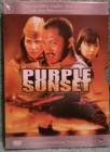 Purple Sunset DVD ungeschnitten (C)
