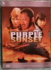 Purple Sunset DVD ungeschnitten (C)