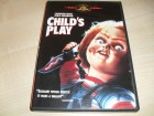 Chucky - Die Mörderpuppe / Childs play 1 US-DVD MGM