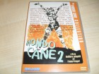Mondo Cane 2 / Blue Underground DVD RAR UNCUT Jacopetti