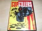 Cop Killers - Shriek Show UNCUT US DVD RAR
