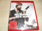 McQuade - Der Wolf / Blu Ray MGM Chuck Norris