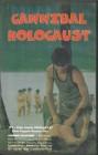 Cannibal Holocaust (UNCUT) VHS (JPV)