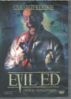 Evil Ed (DVD) UNRATED (NEU & OVP)