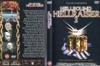 Hellraiser 2 -  Hellbound Uncut!!!