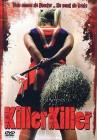 Killer Killer - uncut *** Horror *** NEU/OVP ***