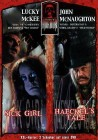 Masters of Horror: Sick Girl + Haeckel's Tale