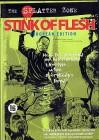 Stink of Flesh *** Horror *** Engl. Original ***