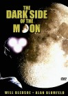 The Dark Side of the Moon *** Science Fiction *** NEU/OVP **