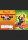 4 STAHLHARTE FÄUSTE (2DVD) - kleine Hartbox - Uncut