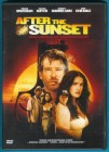 After the Sunset DVD Pierce Brosnan, Salma Hayek NEUWERTIG
