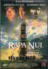 Rapa - Nui
