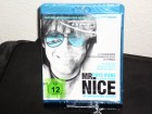 Mr. Nice - Blu-ray neu