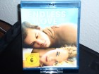 Endless Love - Blu-ray