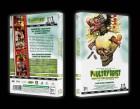 Poultrygeist - kl. Hartbox - Cover B - 84 - NEU/OVP