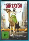Der Diktator DVD Sacha Baron Cohen, Anna Faris guter gebr. Z