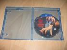 Blu-ray * Die Nacht der lebenden Toten * XT-Video * Uncut !!