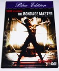 Tokyo Decadence III - The bondage Master DVD - kleine Box -